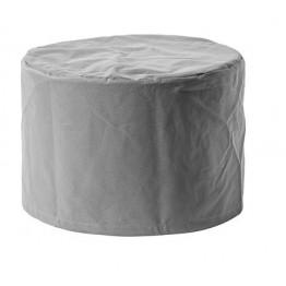 Husa de protectie pentru mese cocon rotunde