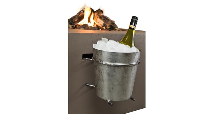 Racitoare de vin pentru masa cocon imagine 2021 kivi.ro