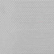 Rulou plasă de țânțari pentru ușă/fereastră 100 x 500 cm, argintiu