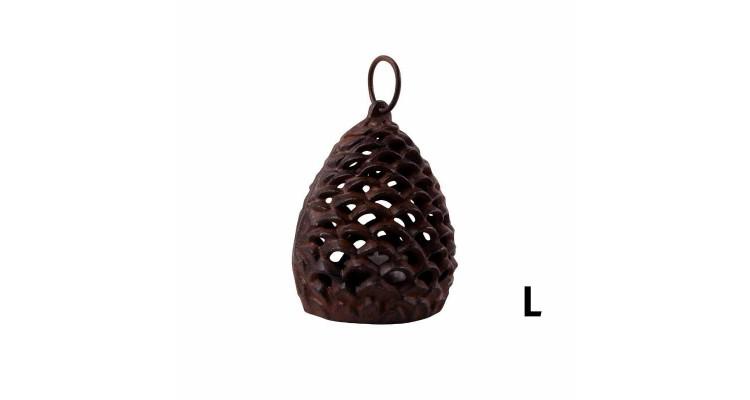 Lampa Con de brad, L imagine 2021 kivi.ro