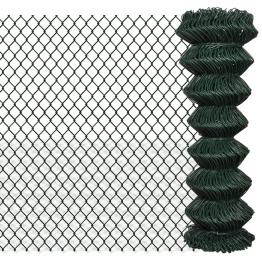 Gard lant 1,25 x 25 m