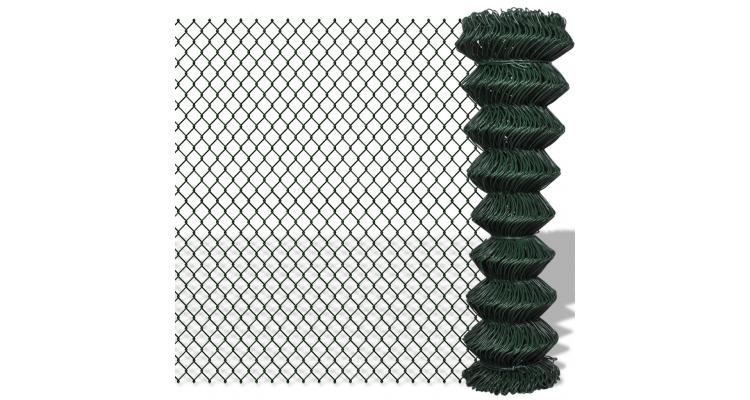 Gard Lant Verde - 17273