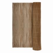 Gard din salcie180 x 500 cm