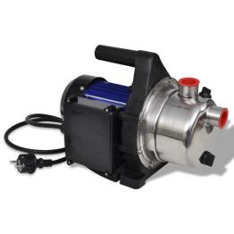 Pompa de apa electrica 600 W