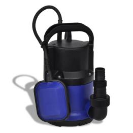 Pompa de apa submersibila 250 W