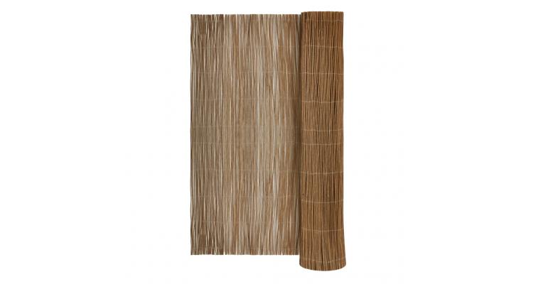 Gard din salcie 500 x 150 cm
