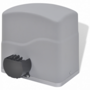 Sistem de deschidere poarta glisanta 700 kg, 300 W