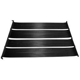 Panou solar pentru piscina x 2 buc