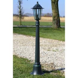 Lampa de gradina 105 cm