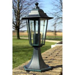 Lampa de gradina 41 cm