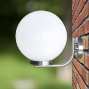 Lampa RSV exterior/interior 32 cm