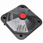 Minipanou solar pentru piscina 735 W