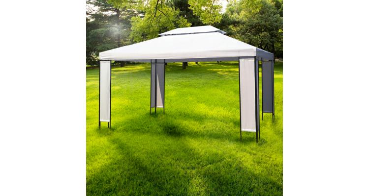Pavilion - 10493