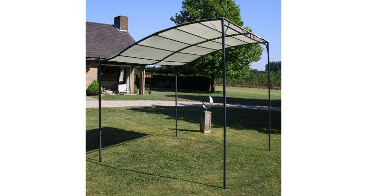 Pavilion Tesatura - 14050