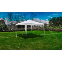 Pavilion pentru petreceri 3 x 3 m