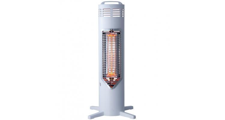 Incalzitoare Terasa Mensa Heating