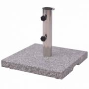 Suport umbrela din granit 20 kg