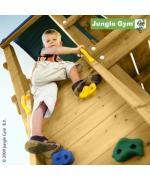 Modul Rock pentru Spatiu de joaca Jungle Gym