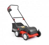 Scarificator pentru gazon cu motor electric 1700 W