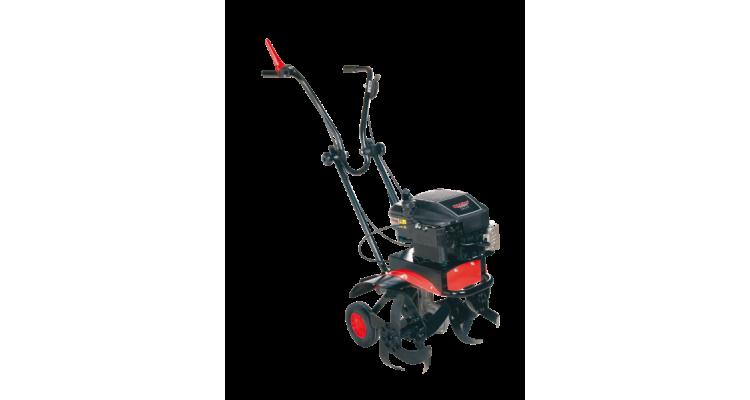 Motocultor, 5,5 CP imagine 2021 kivi.ro
