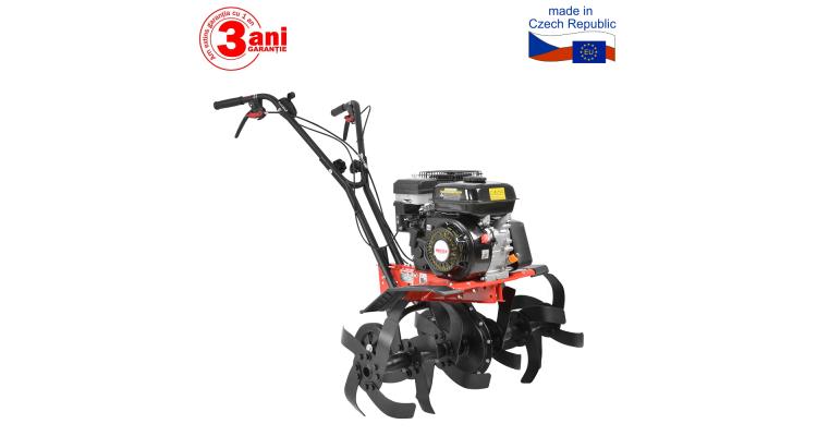 Motocultor - 4019