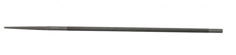 Pila ascutire lant 5.5 mm