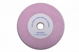 Disc abraziv pentru 9230