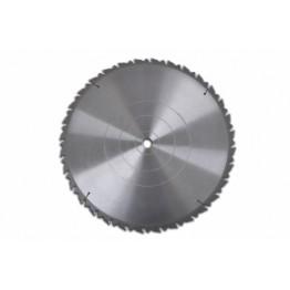 Disc pentru 845, 890