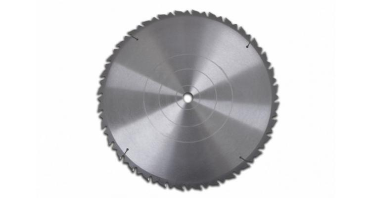Disc - 17064
