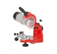Ascutitor electric de lanturi 230 W, diametru disc 145 mm