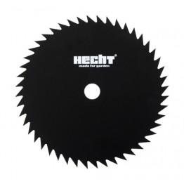 Disc pentru iarba 255 x 1,4 mm