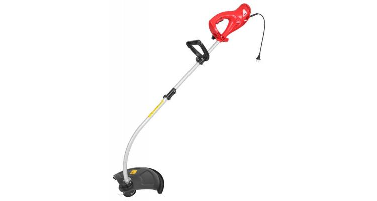 Trimmer electric 1200 W