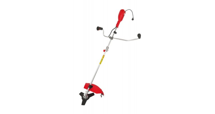 Trimmer electric 1400 W