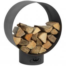Cutie depozitare lemne