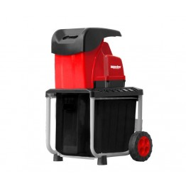 XL Tocator pentru crengi electric 2800 W