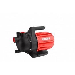 Pompa de suprafata 800 W