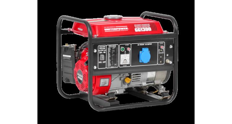 Generator Curent - 10065