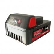 Baterie pentru 1224