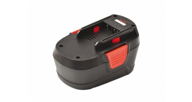Baterie pentru 1278