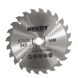 Disc 190 mm pentru 1619