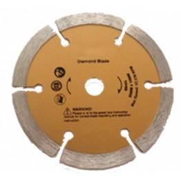 Disc diamantat pentru 1060