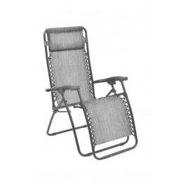 Relax Chair Scaun schelet aluminiu