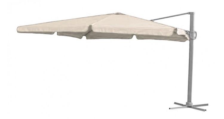 Sol Umbrela cadru din aluminiu 3.5 m poza kivi.ro