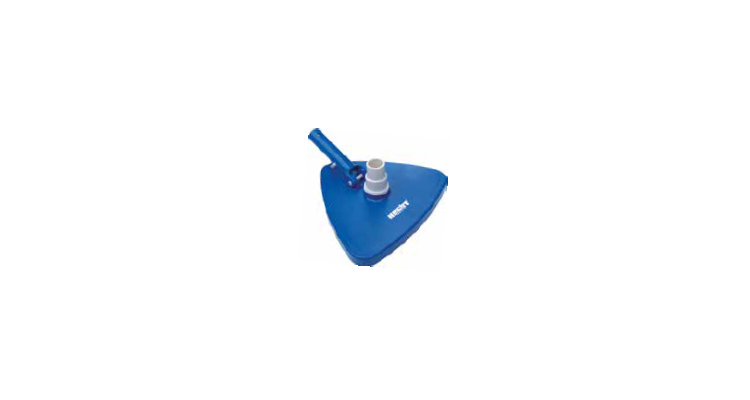 Aspirator triunghiular 30 cm