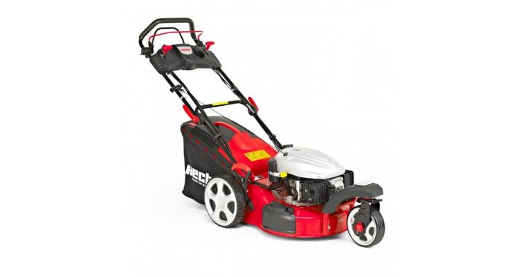 Masina Tuns Iarba Motor Benzina Autopropulsie - 5503