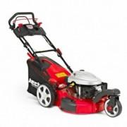 SWE Masina de tuns iarba cu motor pe benzina-autopropulsie