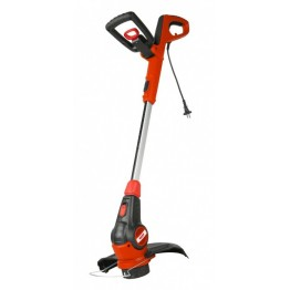 Trimmer electric 600 W