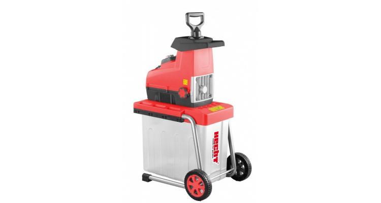 XL Tocator electric pentru crengi 2800 W