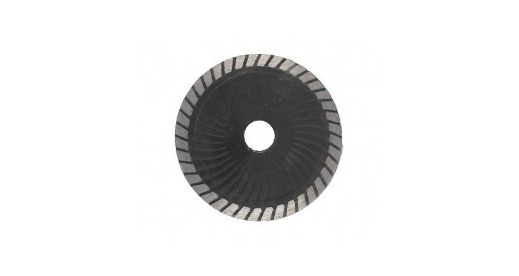 Disc diamantat 125 mm poza kivi.ro