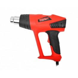 BOX Pistol electric cu aer cald